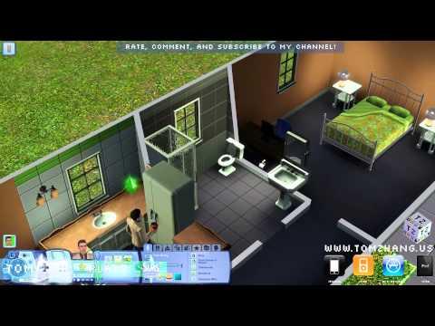 Sims 3 mac expansion packs : Beach hotels in sarasota florida