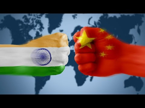 07/25/2017: China warns India over 'territorial intrusion' | When athletes behave badly