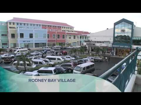 Affordable St. Lucia -- Rodney Bay Village by Caribbean Travel + Life