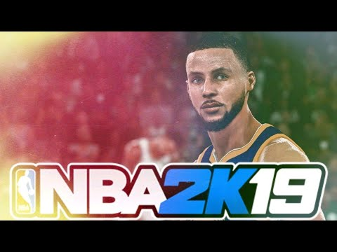 NBA 2K19 - 2K Just Confirmed The New Best Build In NBA 2K19! & Two Legends Will Be In MyCareer!