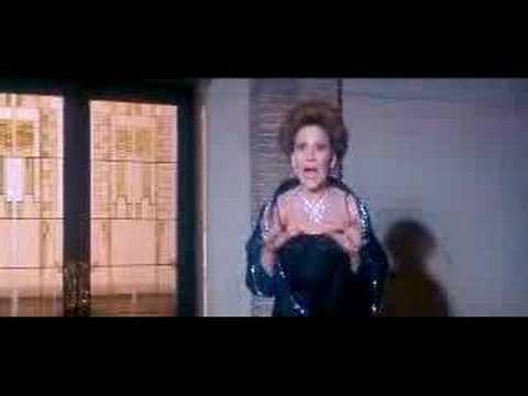 Brenda Vacarro Screams.