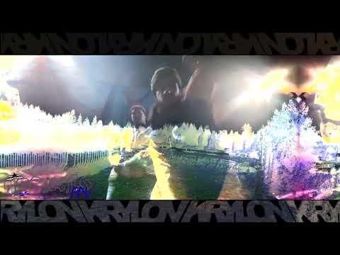 Фото Terror Reid - Krylon FPV Tribute Music Video