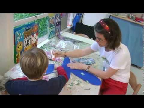 Brooksfield School Video