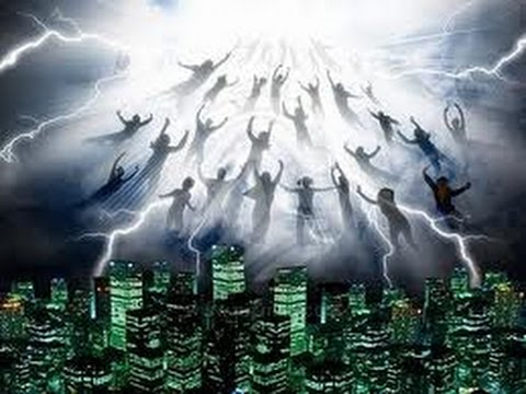 Bible Prophecy 11 - How Jesus Christ Will Defy the ...