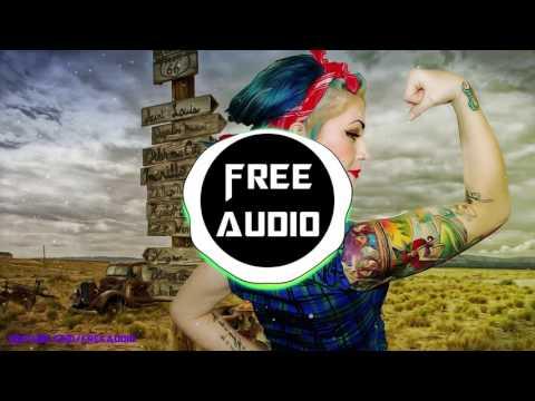 James Meyers - Damage 4K [Free Audio]