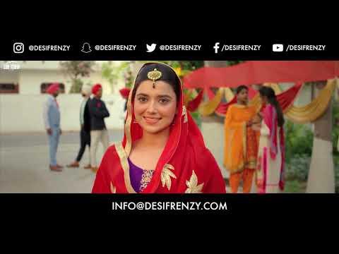 LOVE FRIDAY MIX VOL. 3  |  DJ FRENZY  |  Latest Punjabi Song Mashup Mix 2018