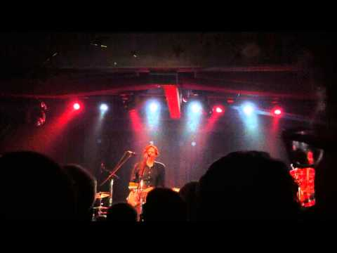 Death Cab For Cutie - No Room in Frame  (live @ Crocodile 1/20/2015)