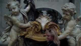 18 - экскурсия в Ватикан(, 2012-06-20T07:55:00.000Z)