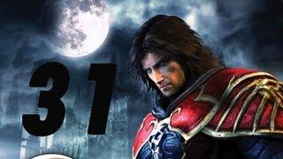 Прохождение Castlevania: Lords of Shadow #31 Электролаборатория(Новая веха в истории борьбы охотников на вампиров c порождениями тьмы и новый этап в истории прославленной..., 2013-09-22T14:20:29.000Z)