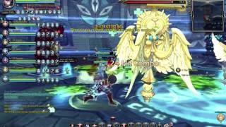 Video Dragon Nest SEA Abyss Walker Ice Dragon Raid Nest HC download MP3, 3GP, MP4, WEBM, AVI, FLV November 2017