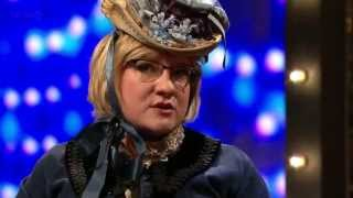 The Sarah Millican Television Programme Ep 02 Part 2/2