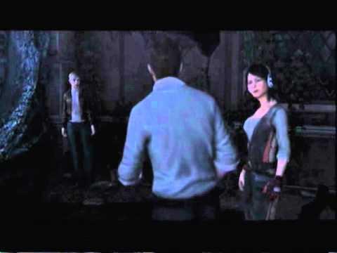 Assassin's Creed Brotherhood - The Real World |