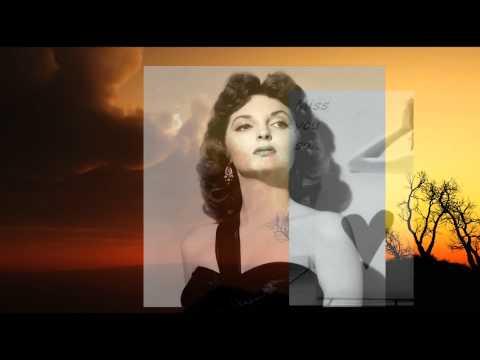 Julie London - I Miss You So