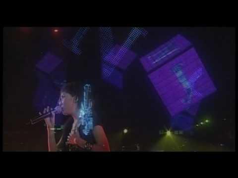衛蘭Janice - My Love My Fate MV