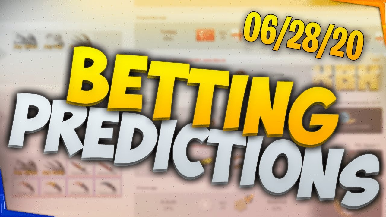 Faze cs go betting lounge college football betting lines week 1/2021kge