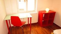 Zimmer mieten in St. Gallen amicasa.net