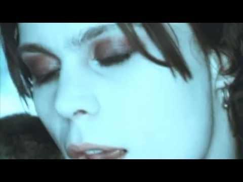Ville Valo - You're So Sexy
