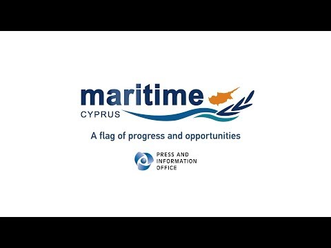 Maritime Cyprus. A flag of progress and opportunities - Short Version