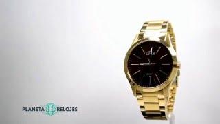 Reloj Lotus 15960-3