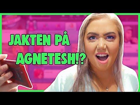 Reagerer På Youtubevideoer Om Meg!