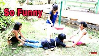 Aashiq Surrender Hua DANCE Video So Funny Varun  Alia Amaal Mallik, Shreya Badrinath Ki Dulhania