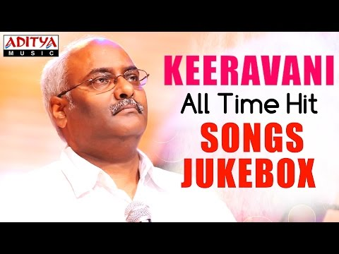 M.Mani All Time Hit Songs ► Jukebox (Vol-1)