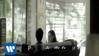 Download SHAE - Tetaplah Tersenyum (Official Lyric Video)