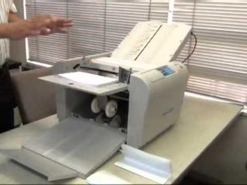 ハート 折り紙:ライオン 紙折り機-youtube.com