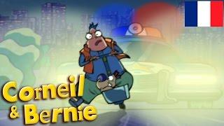 Corneil & Bernie - Fausse alerte S01E50 HD