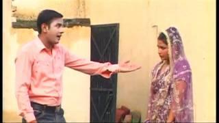 Video Mohe Le Chal Apne Sang [Full Song] Seekriwali Mahamaya Ki Maya download MP3, 3GP, MP4, WEBM, AVI, FLV Agustus 2017