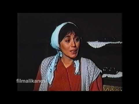Melike Zobu - Bende Yaşıyorum 1989 (Sinema Filmi)