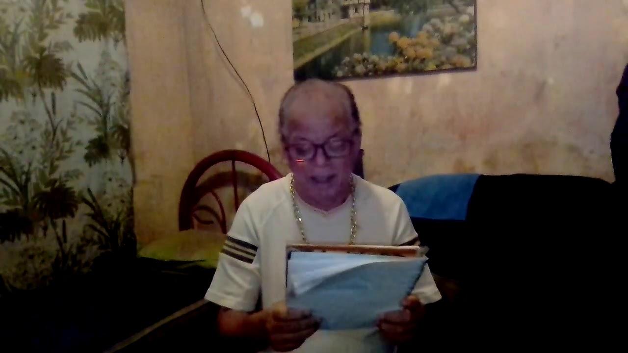 PRODUCAO MUSICAL QJ BEATS MUSICA FOI AMOR A PRIMEIRA VISTA MC COROA
