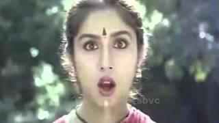 Enna Maanamulla Ponnu Video Song | Chinna Pasanga Naanga | Murali, Revathi, Saradha Preetha –
