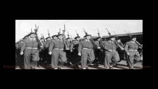 Army Apprentice School