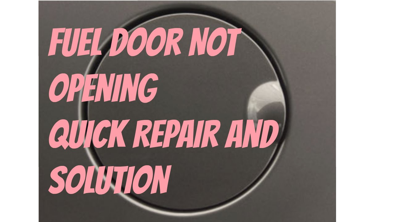 Nissan Sentra Owners Manual: Freeing a frozen door lock