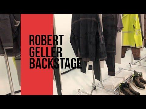wedesign-news--robert-geller-men's-fall-2019