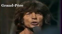 Leny Escudero - Grand-Père (1981)