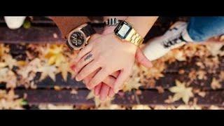 VIAN YOVI - MADRE ( VIDEO OFICIAL )  #HomeEdition @VIANYOVI_OFICIAL