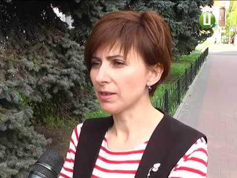 Поділля-центр: Під домашній арешт взяли двох хмельницьким поліцейським, яких  вчора затримали у Хмельницькому