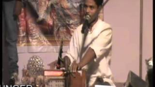 Hum Tere Shahar Mein Aaye Hain Musafir ki Tarah - Gyanshankar