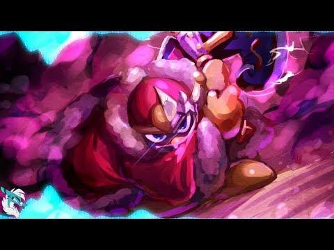 Masked Dedede Remix - Kirby Triple Deluxe