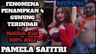 Video TOKET DUO SERIGALA INI MENJADI FENOMENA BESAR DI DUNIA - THE BIGS TITS download MP3, 3GP, MP4, WEBM, AVI, FLV September 2018