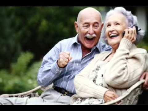 adolescent vs senior citizen To develop a successful business, you need to identify your target markets,  pre-adolescent children: prefer brighter primary and secondary colors - red,.