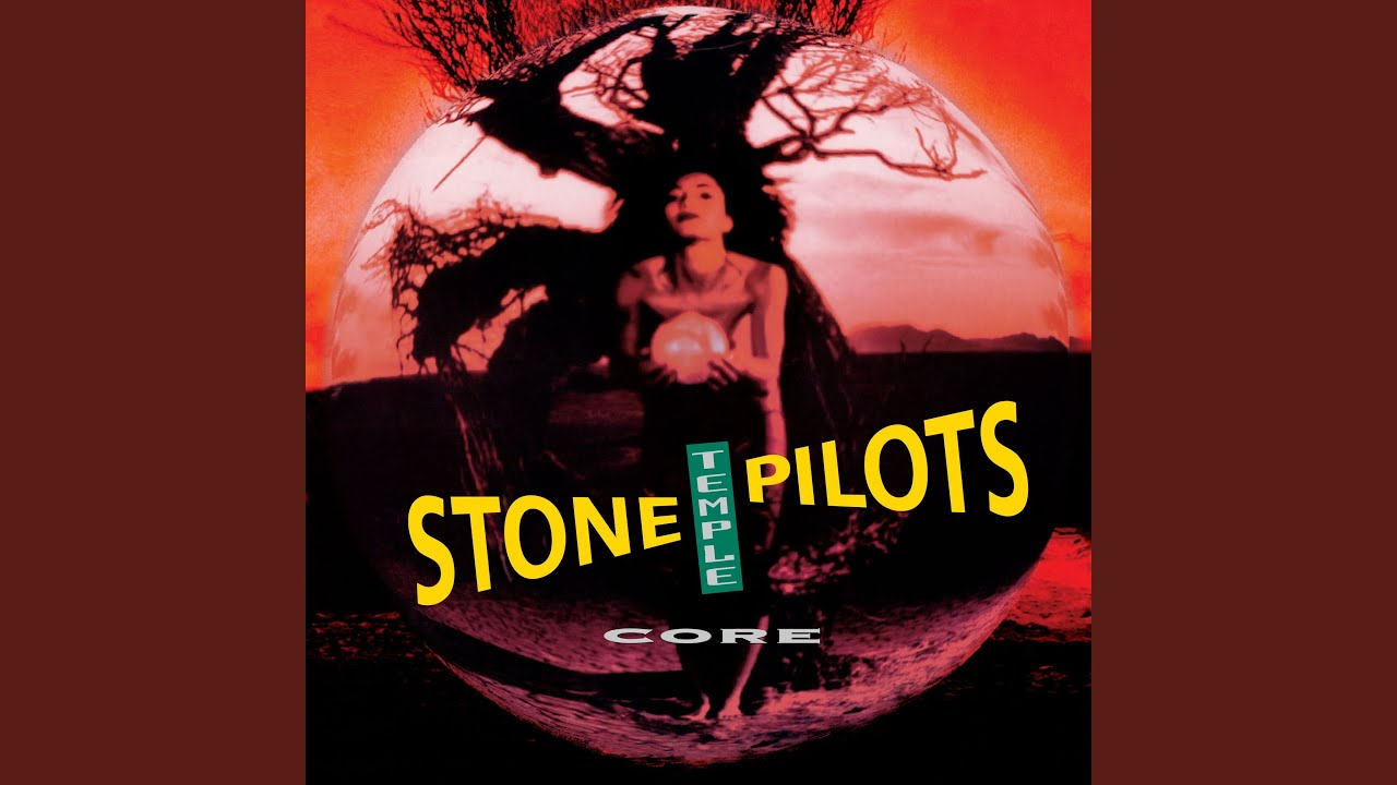 stone temple pilots plush - 1280×720