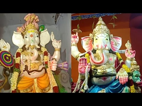 vinayagar-chathurthi-special- -road-side-vinayagar- -soundaryahomemaker