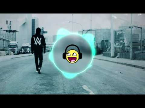 Alan Walker - Faded (Susumu Melbourne Edit)