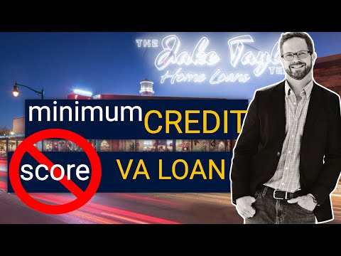 what-is-the-minimum-credit-score-for-va-loan---what-is-the-minimum-credit-score-for-va-loan