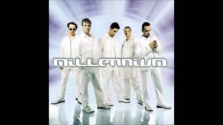 Backstreet Boys - Millennium FULL ALBUM (High Quality)
