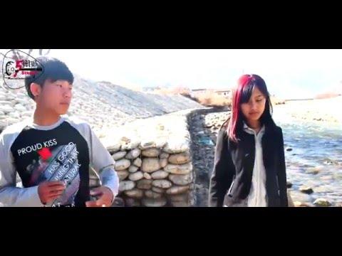 Meto marp new bhutanese song 2016(5Mb-Studio Production)