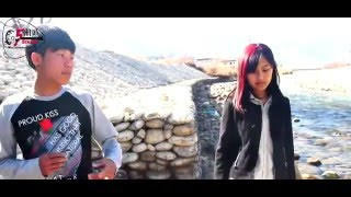 Meto marp new bhutanese song 2016(5Mb-Studio Production)